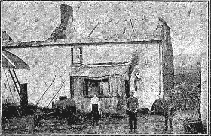 cotter-farmhouse-6-january-1921