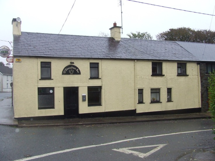 odonoghues-pub-knockraha-formerly-canavans-where-i-r-a-members-went-following-the-clonmult-ambush